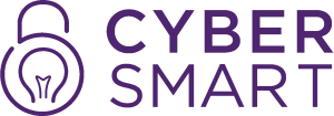 CyberSmart IT Security, Cyber Essentials